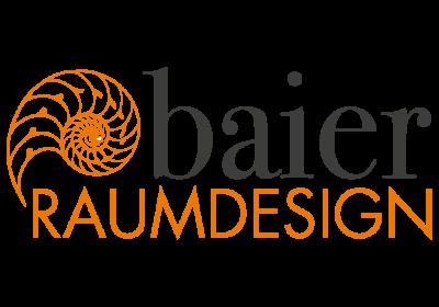 Friends - Dreesign - Grafik- und Webdesign