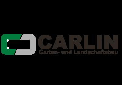 Logo Carlin Bau