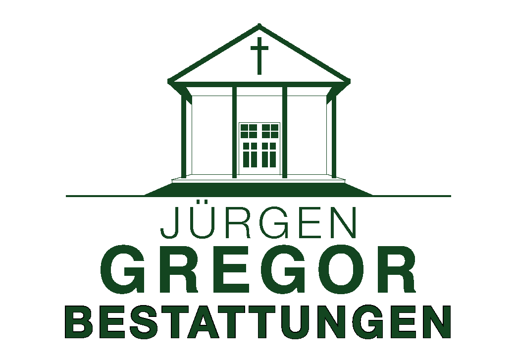 Friends - Dreesign - Grafik- und Webdesign