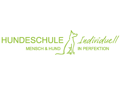 Logo Hundeschule Individuell