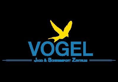 Logo JSZ Vogel