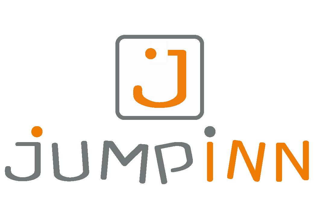 Logo JumpInn