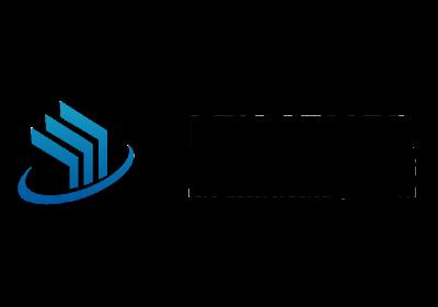 Logo Leimener Hausverwaltung