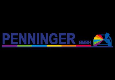 Logo Penninger