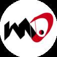Dreesign – Manuel Drees Grafik- & Webdesign Mobile Retina Logo
