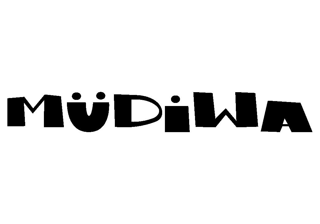 Logo MüDiWa