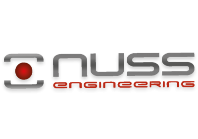 Logo Nuss engineering
