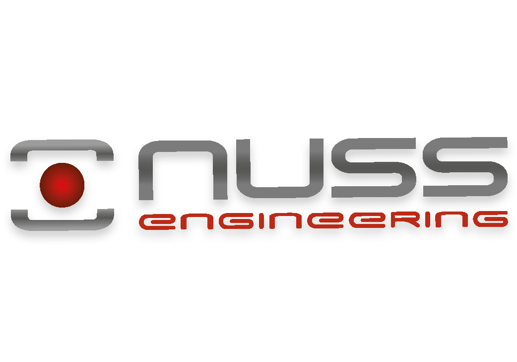 Logo Nuss engineering